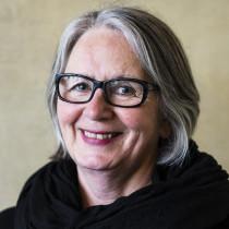 Bente L. Dalåker